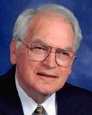Edward Hanson Jr.