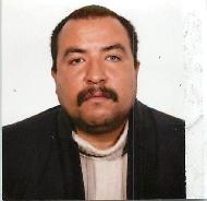 Bernardo Maldonado