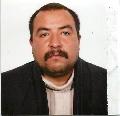 Bernardo Maldonado,  - Feb 17, 2017