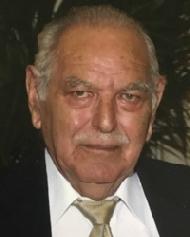 Ildefonso Ochoa