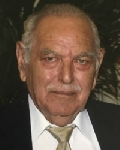 Ildefonso Ochoa,  - Feb 25, 2017