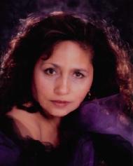 Odessa Carrillo