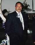 Telesford Lopez Sr.,  - Mar 4, 2017