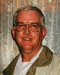 Michael Stanley,  - Sep 9, 2011