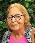 Maria Chavez,  - Mar 7, 2017