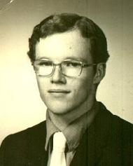 Dennis Cosby