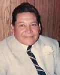 Jose Ortiz,  - Mar 8, 2017