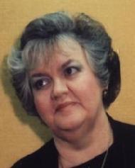 Carolyn Beezley