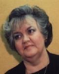 Carolyn Beezley,  - Mar 6, 2017