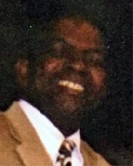 Dexter Thomas