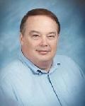 Dennis Cobb,  - Sep 18, 2011