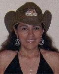 Maria  Calderon,  - Apr 20, 2017