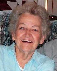 Lois Hauboldt