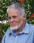 Arthur Ramirez,  - Sep 18, 2011