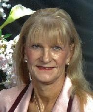 Marianne Sefcik