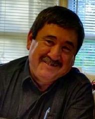 Armando Belmares