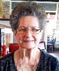 Bobbie Hartman,  - May 29, 2017