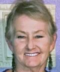 Kathy Lawrence,  - May 30, 2017
