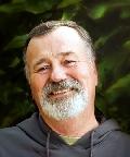 Gary Smith,  - Jun 3, 2017