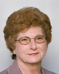 Joyce Howell