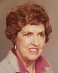 Stella Klein