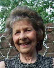 Bobbie Kennedy