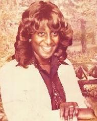 Phyllis Womack