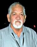 Joe Gonzales Sr.,  - Jun 12, 2017