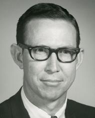 Joel Simmons
