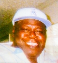 Edward Ford Sr.,  - Jun 12, 2017