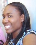 Rachel Demouy,  - Oct 6, 2011