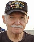 Joseph Williams Jr.,  - Jul 5, 2017