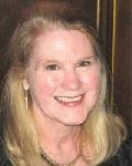 Carolyn Peters,  - Jul 6, 2017