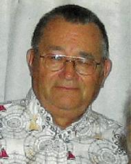 Clement  Capoun