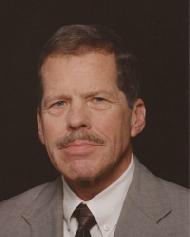 Daniel McClure