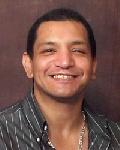 Patrick Garza,  - Oct 16, 2011