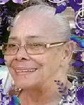 Minnie  Walton,  - Jul 28, 2017