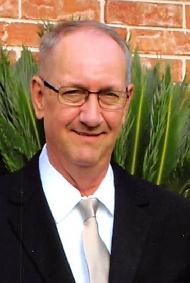 Ray McKethan II