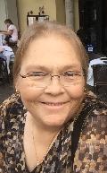 Elizabeth Ferrell,  - Aug 21, 2017
