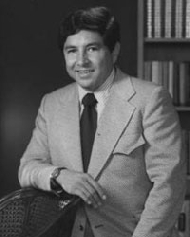 Robert Martinez, M.D.