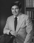 Robert Martinez, M.D.,  - Oct 8, 2011