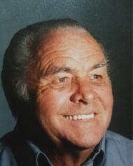 Ralph Rubar