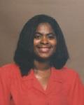 Annette Frank,  - Oct 19, 2011