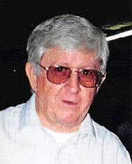 Allen Eckermann