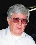 Allen Eckermann,  - Sep 8, 2017