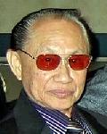 Wilfred Pangilinan,  - Sep 19, 2017