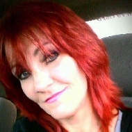 Stacy Barton
