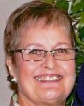 Nancy Miller,  - Oct 19, 2011