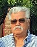 Rene Flores,  - Oct 4, 2017