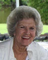 Judy Mata